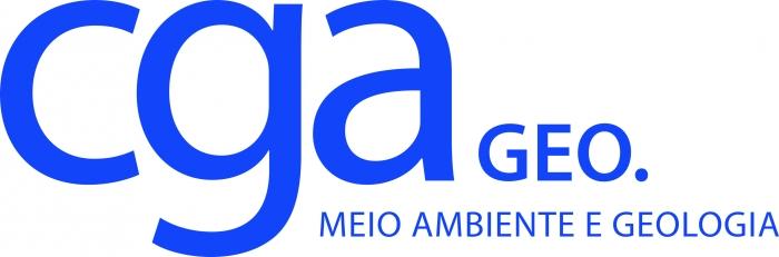 CGAgeo Meio Ambiente e Geologia