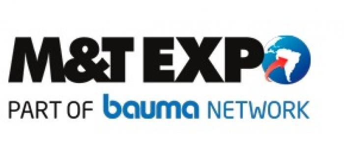 M&T Expo 2018 é adiada