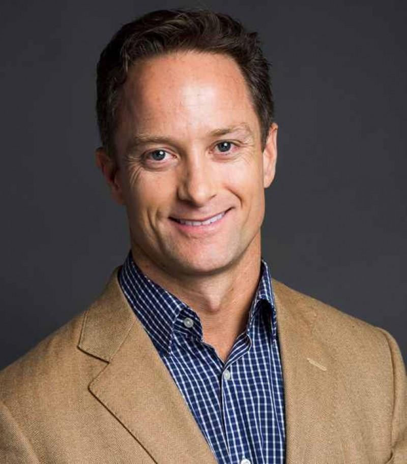 Miles Fuller, CEO da Nepean (foto: Nepean)